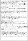 体験談・ご感想9_2