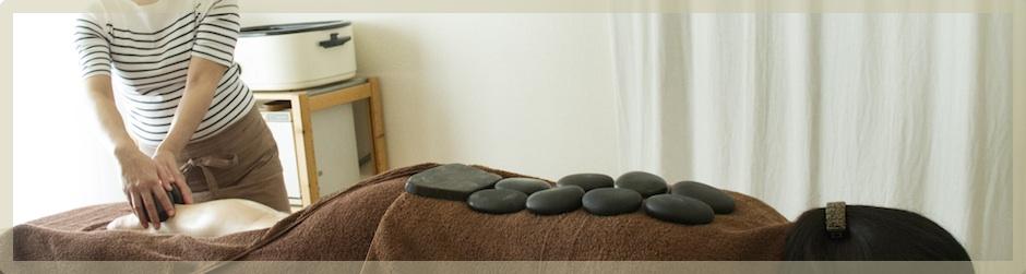 Lunafarm holistic medical & healing