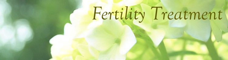 fertility-treatment